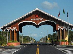 224622portico_mosqueiro