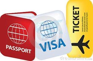 documentos-de-viagem-12820444