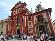 Convento de São Jorge